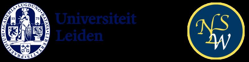 8februari.nl